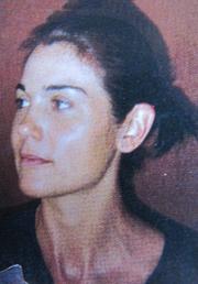 Cristina Simen