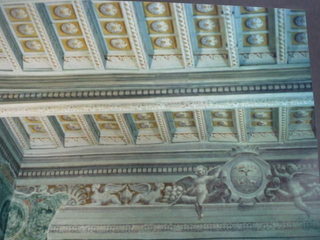 Uffici Largo Argentina - Roma