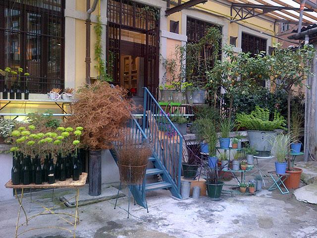 18 Ottobre 2012 - Milano