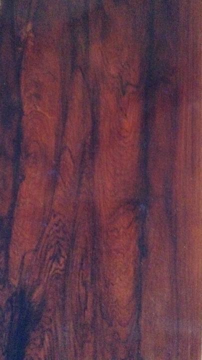 Finto legno-Palissandro